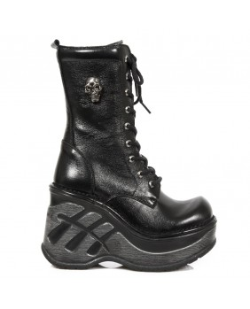 Chaussure New Rock M.SP9841-C1