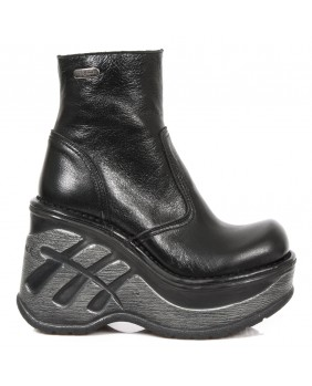 Chaussure New Rock M.SP9916-C1