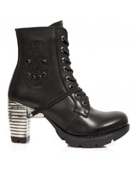 Chaussure New Rock new-rock-france.com M.TR062-C2