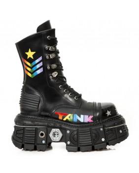 M-M-TANK001NF-C1