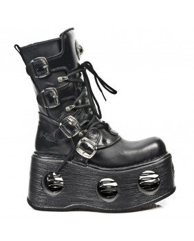 New Rock M.373-S2